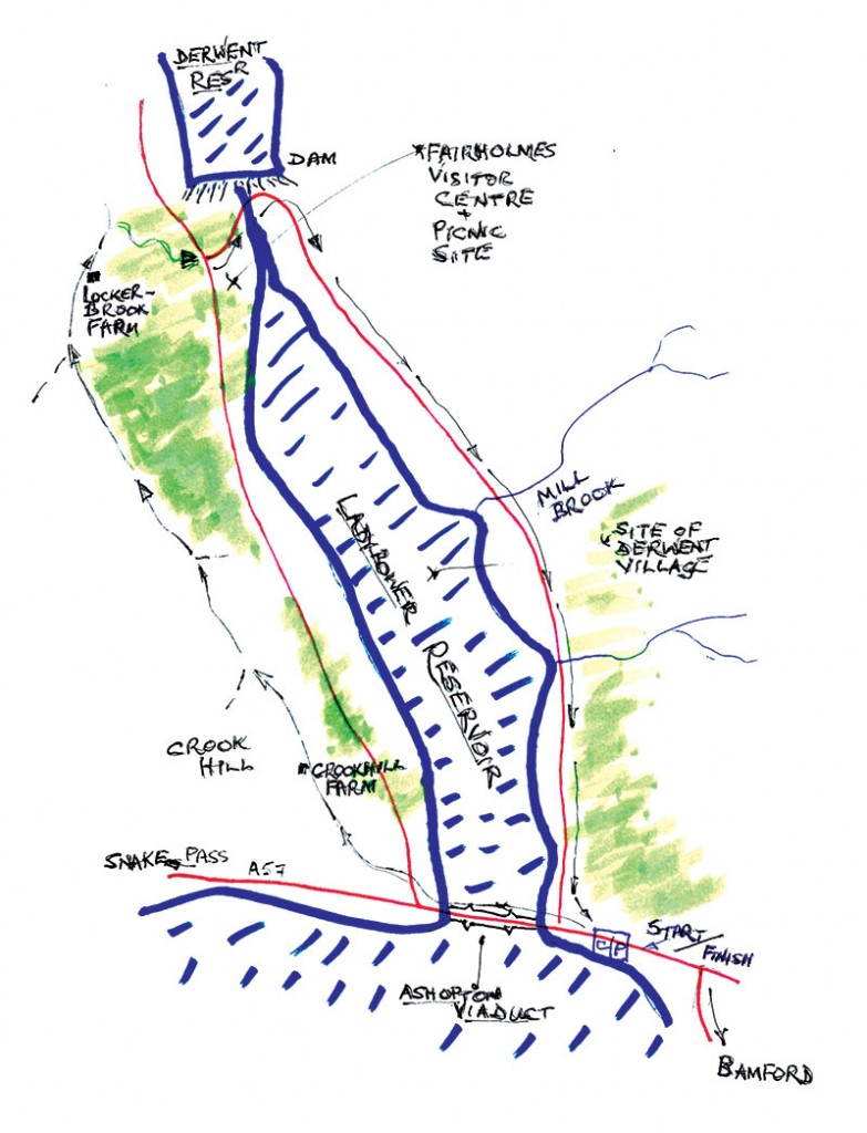 BS-Walk-Ladybower-MAP-Mar13