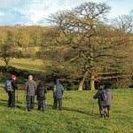 BS-Walk-Wessington-Feb13
