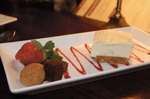 DO-Fox-and-Goose-Dessert1-Feb13